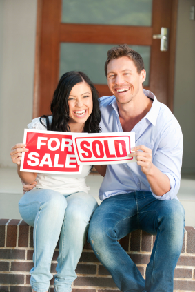 real estate training on expired listings