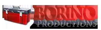 Borino Productions